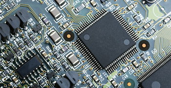 Processors for embedded solutions development
