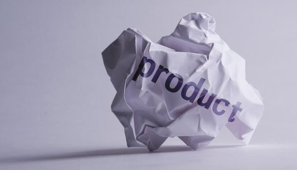 New product development - ideality criteria